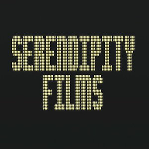 Profile picture for serendipityfilms