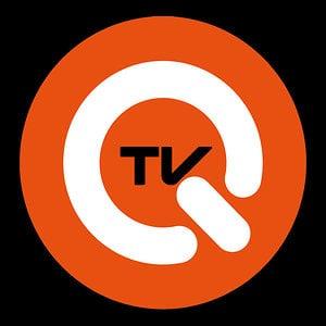 Profile picture for Q/Tv