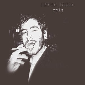 Profile picture for Arron Dean