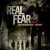 Real Fear TV Show