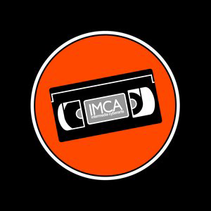 Profile picture for IMCA depot