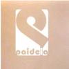 CinePaideia Qro