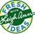 Fresh Ideas with Leigh Ann