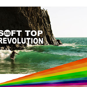 Profile picture for SOFT TOP REVOLUTION