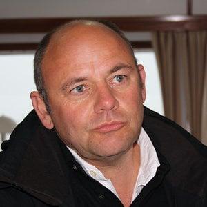 Profile picture for Ralf Stockebrand