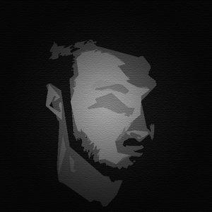 Profile picture for Brandon Lapierre