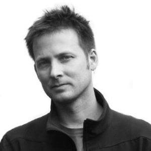 Profile picture for John Tipton