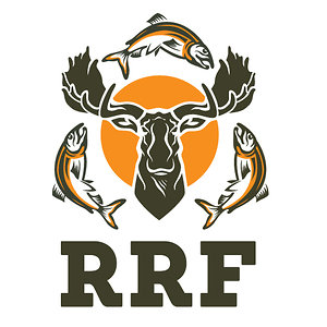 Profile picture for Renewable Resources Foundation