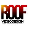 ROOF Videodesign