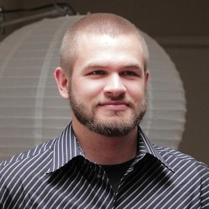 Profile picture for Dereck Hoekstra