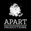 apartpro
