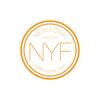 Jon Armendariz |NewYorkFilmworks