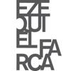 Ezequiel Farca