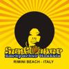 Sunflower Hostels Rimini
