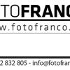 Foto Franco - Caldas da Rainha