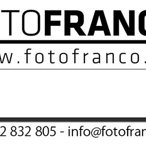 Profile picture for Foto Franco - Caldas da Rainha