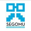 SEGOMU