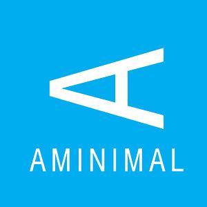 Profile picture for Aminimal Studio