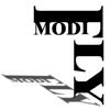 Modi-Fly