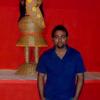 Amit Berwal