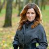 Maria Eolani