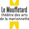 Le Mouffetard