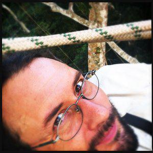 Profile picture for Antoine Marteau