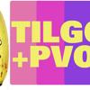TilGold+PvonK