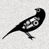 MechBird