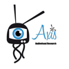 AXIS Audiovisual Research