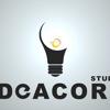 Ideacorp