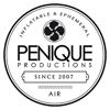 Penique productions