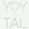 Y0Y & TAL