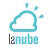 LANUBE Estudio Creativo