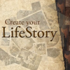 Create Your Life Story