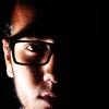 ramy tarek radwan