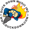 Duck Down Music Inc.