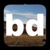 bd films