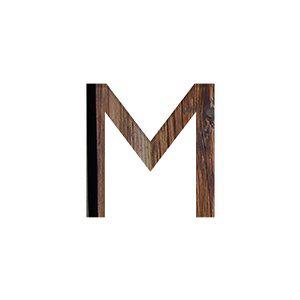 Profile picture for Maven 2.0