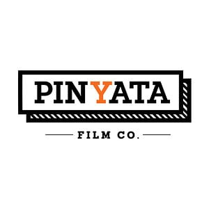 Profile picture for pinyata