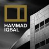 Hammad Iqbal
