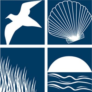 Profile picture for Association to Preserve Cape Cod