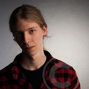 Profile picture for Coen Halmans