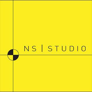 Profile picture for Natasha Schlobach   Studio