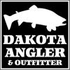 Dakota Angler & Outfitter