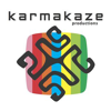 Karmakaze Productions