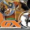 GX International - YWAM