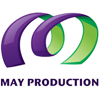 May Production