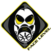Face Level Industries ~ FLI