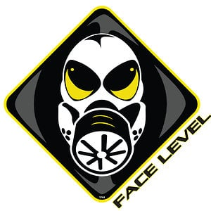 Profile picture for Face Level Industries ~ FLI